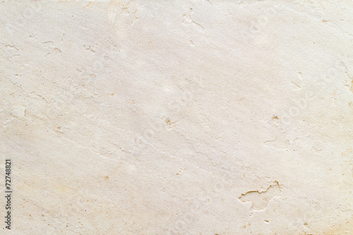 Photo Patterned sandstone texture background.