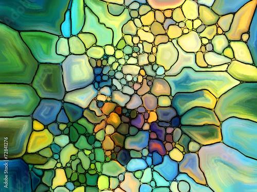 abstrakcyjny-witraz
