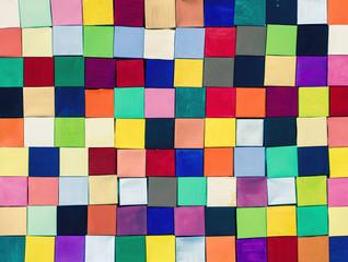 paper blocks