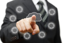 Cloud Computing,networking And Connectivity