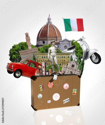 florencja-sztuki-podrozy-tuscany-wlochy-sztuki-podroz-tuscany-wlochy