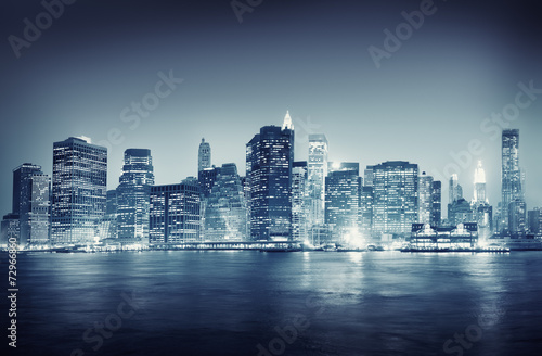 city-scape-new-york-travel-travel-concepts