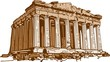 Greece01EG2