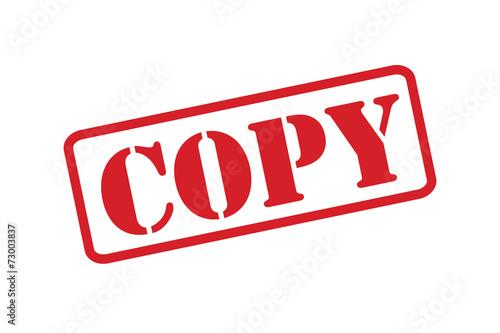 Copy Online