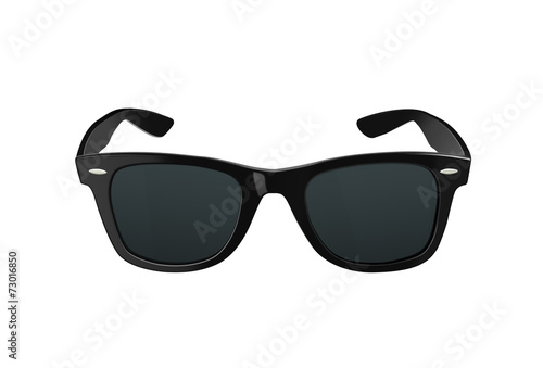 Fotografia  Sunglasses