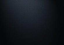 Large Grunge Dark Texture, Great For Texture Background