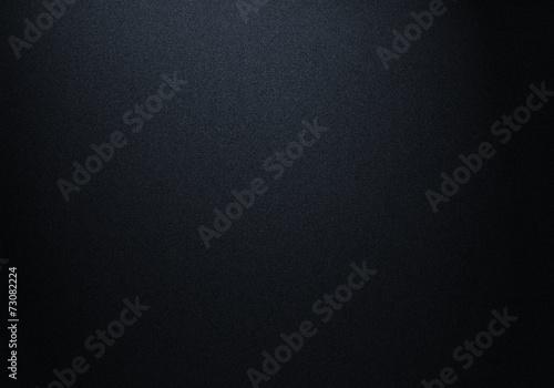 Fotografie, Obraz  Large grunge dark texture, great for texture background