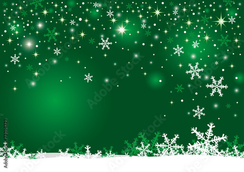 Christmas Background Design.Christmas Background Design Buy This Stock Vector And
