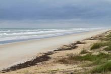 Vilano Beach - St. Augustine F...