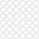 Seamless Pattern. Geometric - 73131450