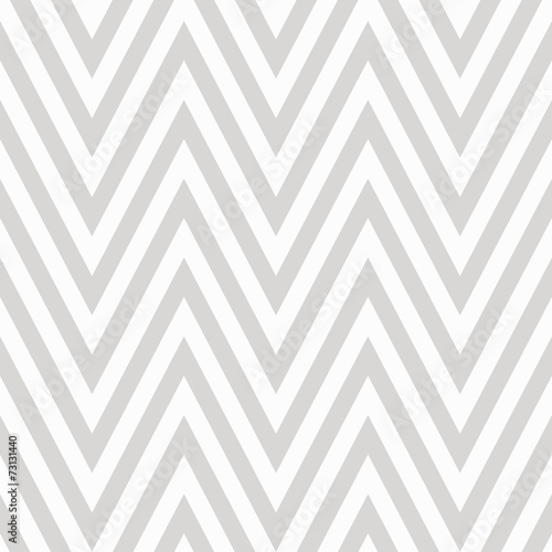bezszwowy-wzor-geometryczny