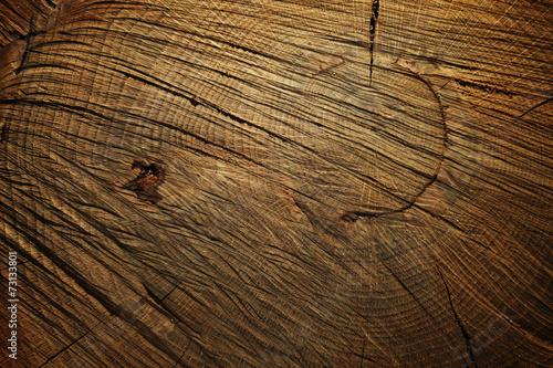 Dark wooden background #73133801