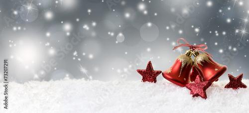 Fotografía  Weihnachtskarte