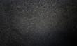 canvas print picture - background texture of rough asphalt