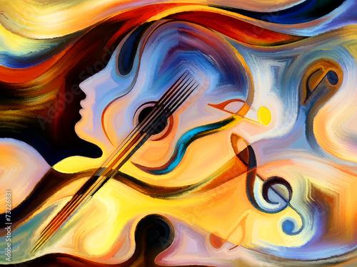 material-muzyczny