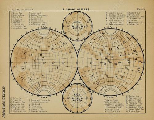 mapa-planety-mars