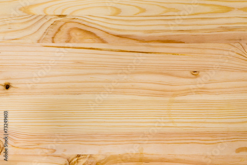 Tuinposter Hout Wood texture background