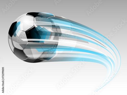 Football - 73299604