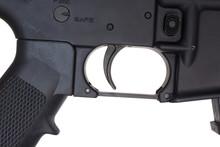Modern Rifle Trigger