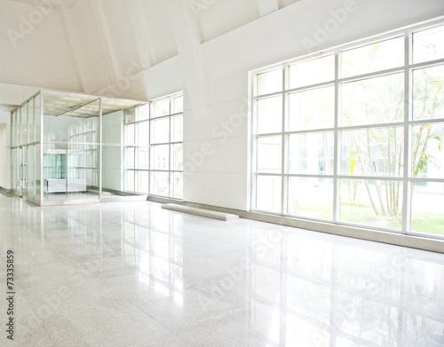 Valokuva modern interior