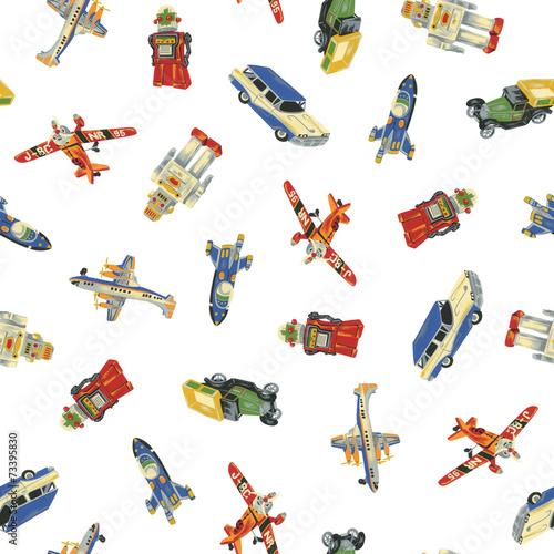 wzor-zabawki