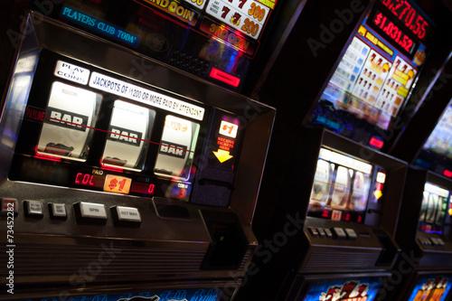 фотография  casino