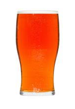 Glass Of Bitter