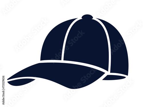 Fotografía  Baseball cap