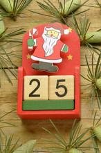 December 25 Prosinca Grudnia декабря 12月25日 Dicembre