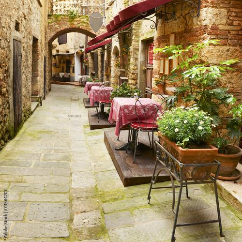 restauracja-w-toskanii