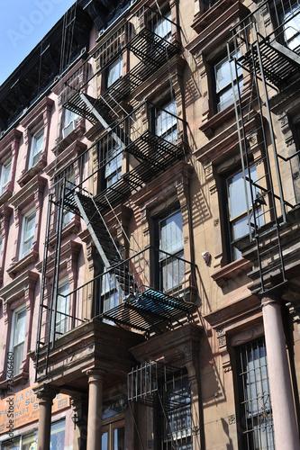 IMMEUBLE NEWYORK 28