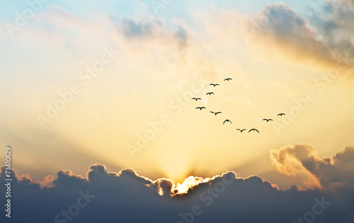 El Sol Se Asoma Entre Las Nubes Buy This Stock Photo And Explore Similar Images At Adobe Stock Adobe Stock