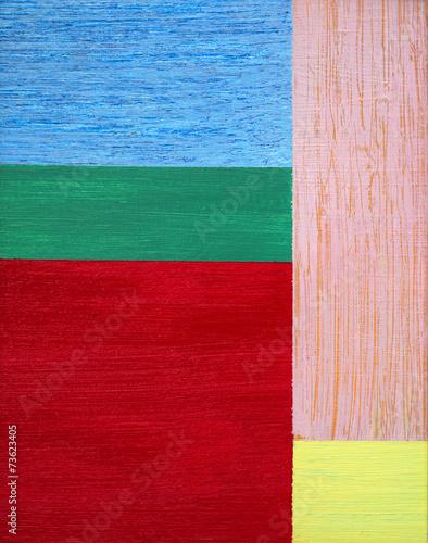 minimalistyczny-abstrakcyjny-obraz
