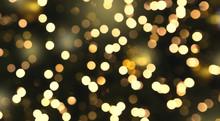 Silvester Hintergrund Party Li...