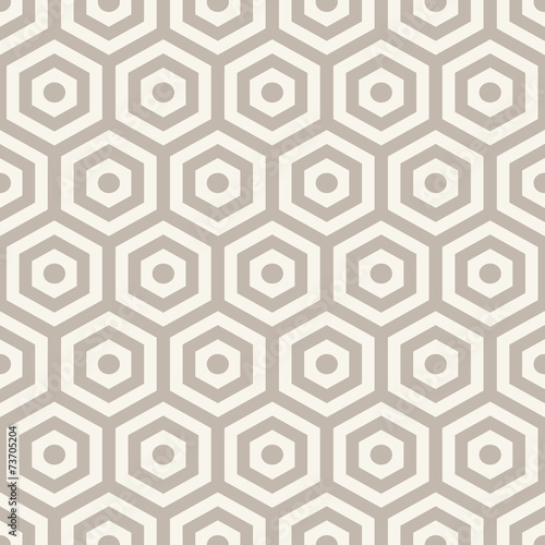 tekstury-szesciokatow-geometryczny-wzor