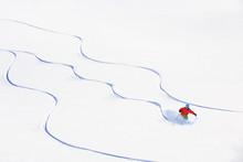 Skiing, Skier, Freeski - Freer...