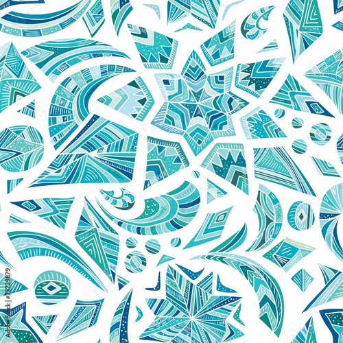 niebieskie-krysztalki