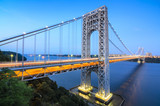 George Washington Bridge - 73752041