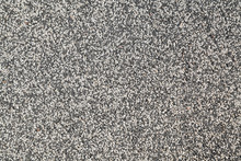Closeup Of Seamless Gravel Tex...
