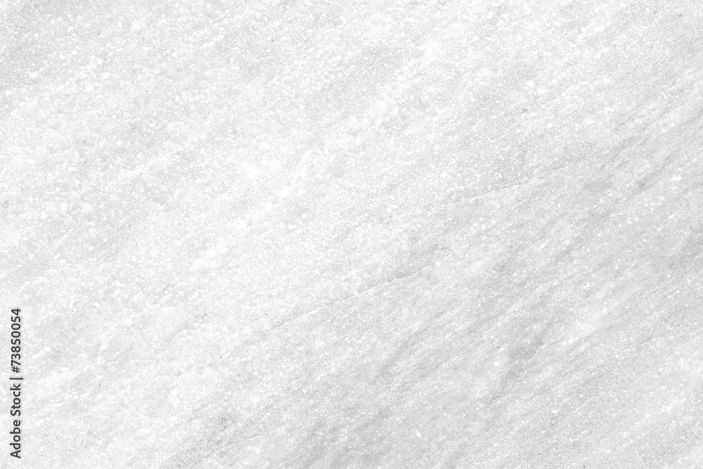 Photo Art Print Texture And Seamless Background Of White Granite Stone Europosters