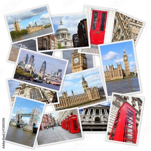 kolaz-w-londynie