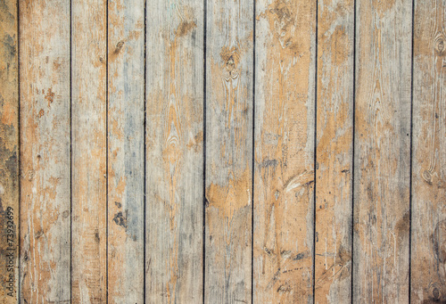 old wooden background - 73932699
