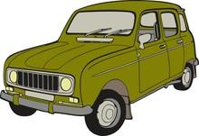 Car03EG1