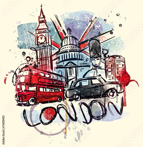 odwiedz-londyn