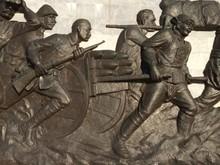 1.Dünya Savaşı Çanakkale