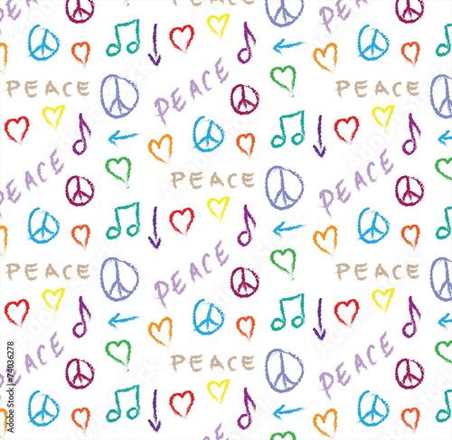 kolorowe-hippie-rysunki