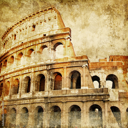 colosseum-great-italian-landmarks
