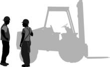 Forklift Drivers