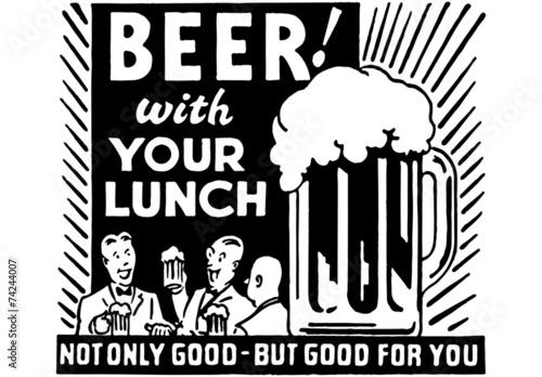 piwo-z-obiadem