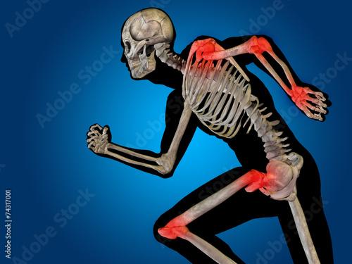konceptualny-bol-anatomii-ludzkiego-ciala-na-niebiesko